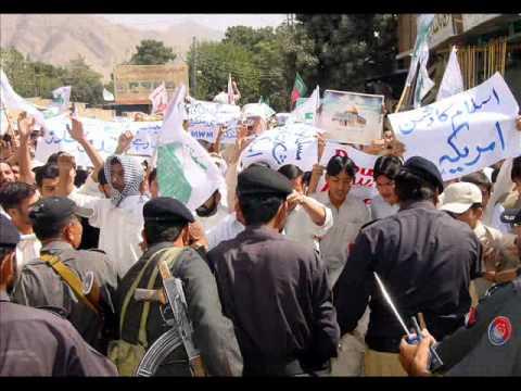 Shuhada-e-Quds Quetta