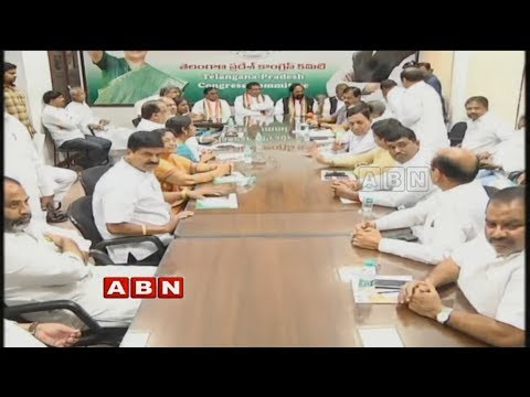Rahul Gandhi to meet AP and Telangana Cong leaders on steps to revive party