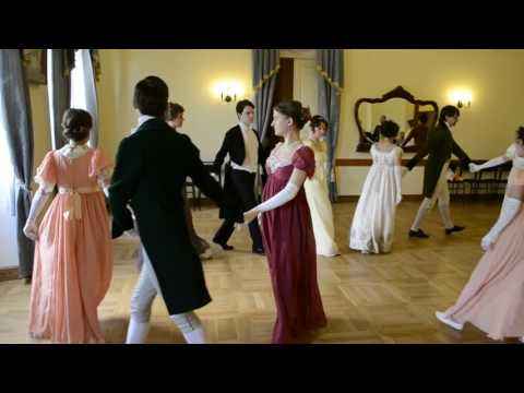 Брух, Макс - Шведские танцы