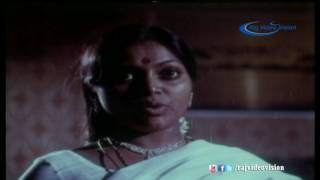 Aaniver Full Movie Part 4