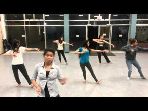Tum Hi Ho Bandhu - Practice 1 video