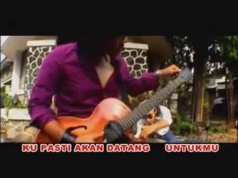 Naif - Jikalau (Official Lyric Video)