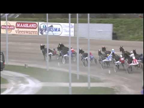 Vidéo de la course PMU PRIX CLERK MAGISTRATE (BOKO CHAMPIONS CHALLENGE)