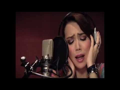 FARAHDHIYA - Ku Tak Rela (OST
