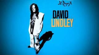 Watch David Lindley Mercury Blues video