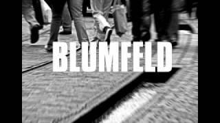 Watch Blumfeld Ghettowelt video