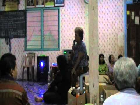 views 11805 keywords kelingai iban tattoo documentary views 55680 ...
