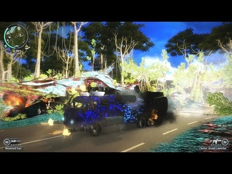 just-cause-2-crazy-vehicle-mods-hd.html