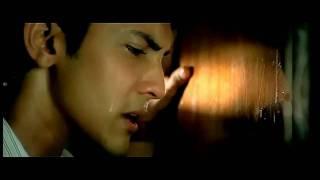 Kabhi na Kabhi Tum Miloge Song (Aditya Narayan) - Shaapit HD