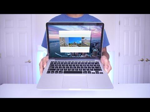 Create a Free Website thumbnail