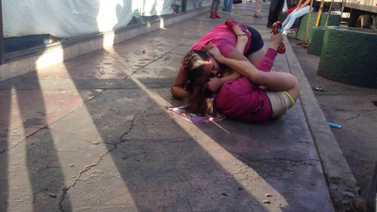 prostitutas en la calle prostitutas gordas