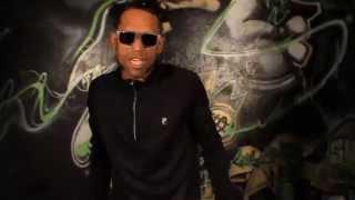 Ito Ogamy - Moca Biberon (Video Oficial)