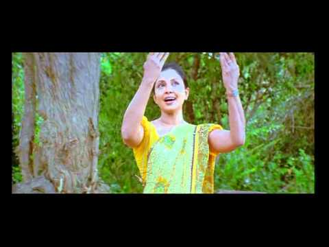Gamani Film Song video