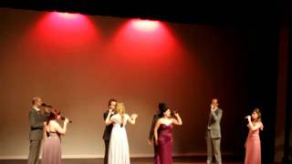 download lagu Libertango - The Swingle Singers gratis