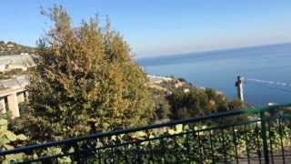 Недвижимость в Италии, купить недвижимость Италии, Лигурии