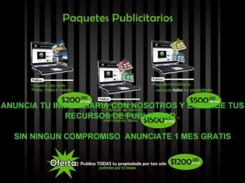 www.sebuscacasa.com
