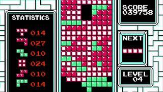 download lagu Nes Tetris Tas Something's Wrong% In 2:14.84 gratis