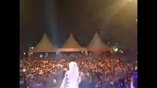 download lagu Yuznia Zebro Jaran Goyang Familys Group gratis