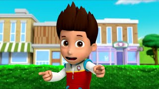 PAW Patrol – The Best of Friends (Friendship Day Song) (part 3) (North American English)