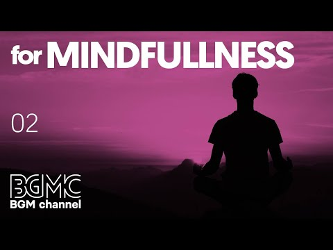 Soft Music Piano for Mindfulness - Easy Listening Instrumental: Meditation Music, Soothing Music
