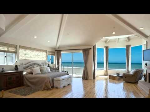 1061 Mandalay Beach Rd, Oxnard California - Oxnard Homes for Sale