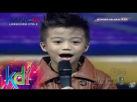 download lagu Afan Anaknya Aan KDI Jago Nyanyi Dangdut gratis
