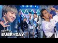 download mp3 dan video [HOT] WINNER - EVERYDAY, 위너 - 에브리데이 Music core 20180526