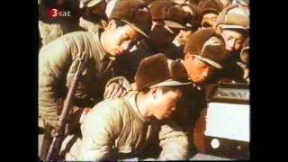 Stalins Tod  Der Tag an dem die Erde still stand