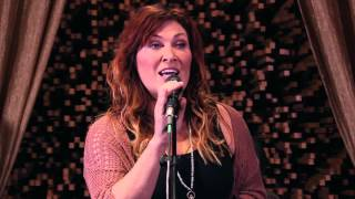 Jo Dee Messina Will You Love Me