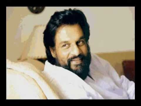 YESUDAS 50 th YEAR OF SINGING MALAYALAM FILM SONGS [1961 - 2011]