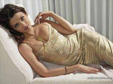 Aishwarya Rai - The Most Beautiful Woman On This Planet video
