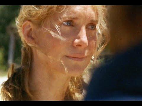 Juliet Burke - 114 - Charlie is dead - LOST