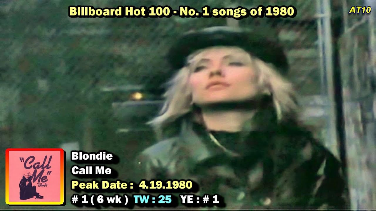 Billboard Hot 100 - No... Mariah Carey Songs Youtube
