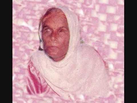 Doli - Rehmat Jan - Pothwari Sher [0571]