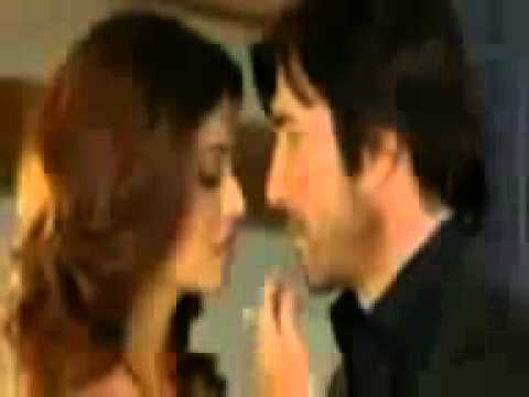 Aishwarya Rai Hot Scene In Hindi video