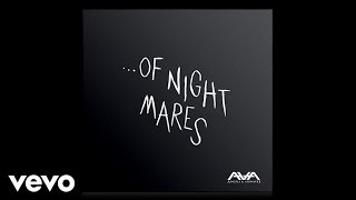 Angels & Airwaves - Home