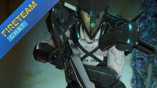What Bungie NEEDS to Hear About Destiny 2 (with GernaderJake and Pope DCP) - Fireteam Chat Ep. 157