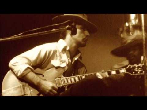 Jj Cale - Money Talks