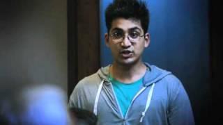 PN8 Promo Video: Mumbai