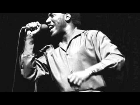 Otis Redding - 634-5789