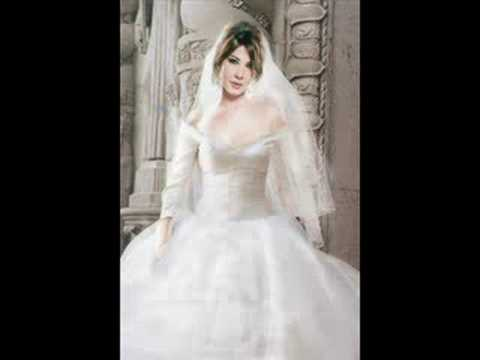 Nancy Ajram's Photos video