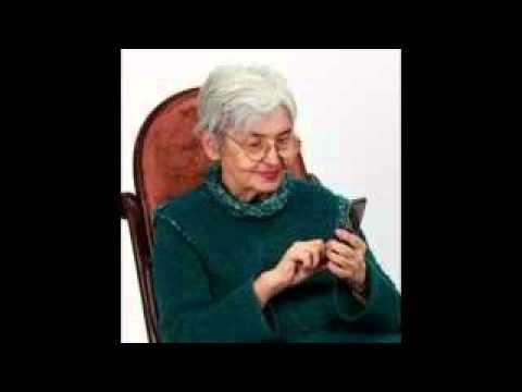 Frank, Stilwell Grandma calls caribbean cruise line.