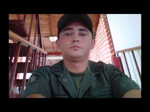 AVIACIÓN MILITAR BOLIVARIANA