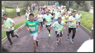 FOTO Y VIDEO DE TU CARRERA