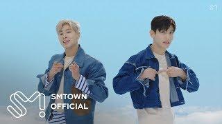 Download Lagu TVXQ! 동방신기 '평행선 (Love Line)' MV Gratis STAFABAND