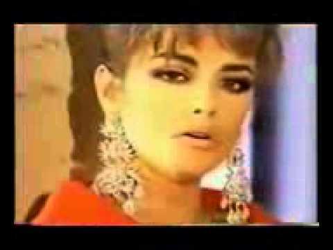 اغنية المسلسل المكسيكي ماري الينا) مترجمة للعربية