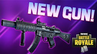 20 EURO GIVEAWAY~FORTNITE LIVESTREAM~ROAD TO 2.4K SUBS!!