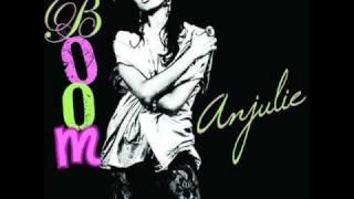 Watch Anjulie Boom video