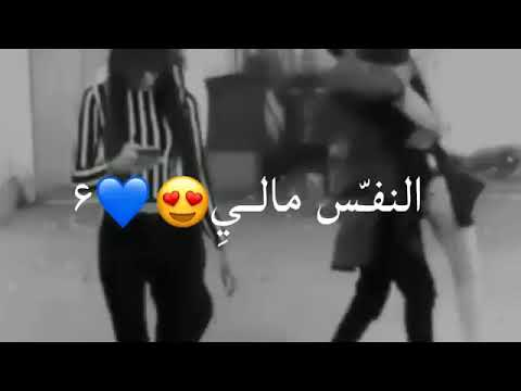 Download Saif Nabeel - Ashq Mot    | سيف نبيل - عشك موت - الكليب الرسمي Mp4 baru