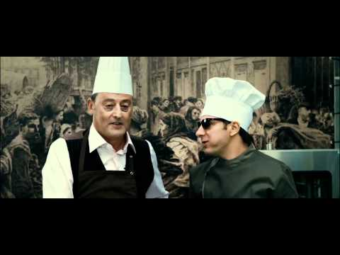 Chef – Trailer Ufficiale HD ITA (AlwaysCinema)